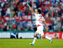 Libertadores inicia 1ª fase com quatro ex-campeões e recordista Nacional