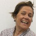 Dona Neide