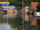 Ministro voltará ao RS para orientar municípios atingidos por enchentes