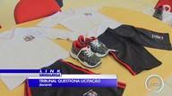TCE suspende licitação para compra de uniformes escolares em Jacareí