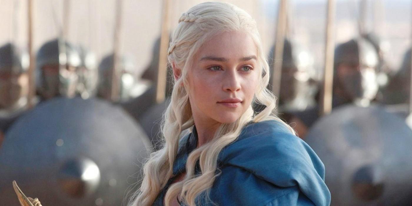 Dracarys agora também na universidade: curso de Harvard propõe discussões sobre Game of Thrones (Foto: Divulgação )