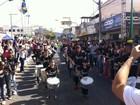 Cidades do Leste de Minas e Vale do Mucuri celebram o 7 de Setembro