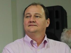 Ednei Marcelo Miglioli (Foto: Graziela Rezende/G1 MS)