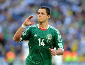 México x Itália - Copa das Confederações 2013  8972b83e54a82