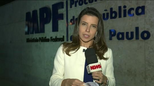 Após delações da Odebrecht, força-tarefa da Lava Jato abre 12 inquéritos em SP
