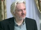 Equador exige que Suécia ofereça asilo para interrogar Assange