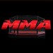 MMA Extreme Cage Fighting 3D