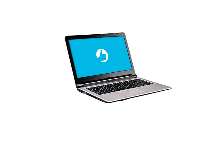 O Premium é o notebook da Positivo com hardware mais potente (Foto: Divulgação/Positivo)