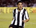 Na Memória: com Danilinho e Eder Luis, Galo goleia Figueira em 2007