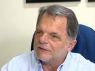 Assembleia cobra da Justiça trânsito em julgado de decisão contra Bragato