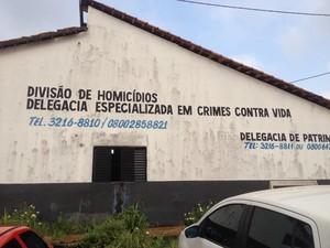 Homem é encontrado morto às margens do Rio Madeira, em RO