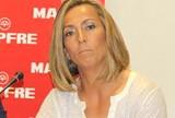 Ap�s negativa de Moy�, Espanha anuncia Gala Le�n como nova capit�