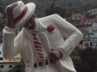 Salgueiro vai pisar de leve na Sapucaí para cantar o malandro carioca