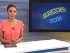 Veja agenda de candidatos à Prefeitura de BH nesta segunda, 26/9