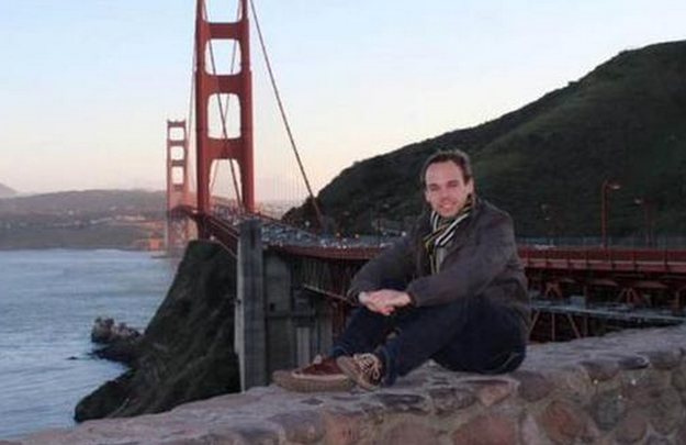 Co-piloto pode ter derrubado o avião da Germanwings deliberadamente