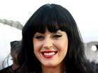 Katy Perry será a atração do Super Bowl em 2015, diz revista