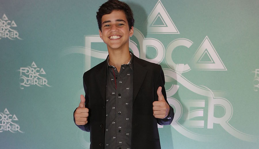 Drico Alves