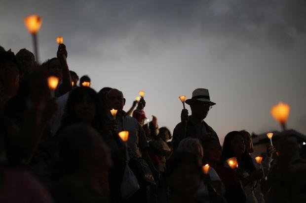 Hugo Chávez ainda sofre com problemas respiratórios, diz governo