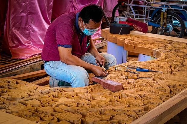 Artesanato De Madeira Suely ~ G1 Artesanato em madeira veja quais ferramentas voc u00ea