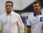 Paulo Roberto admite dificuldade para montar elenco para disputa da Série D