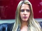 Ex-assessora diz que exoneração por vídeo foi 'desumana' e 'machista'