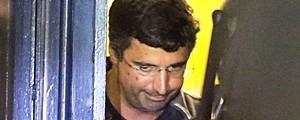 STF converte prisão de Esteves em preventiva, sem prazo determinado (Fábio Motta/Estadão Conteúdo)