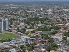Eleitores de Macapá escolhem novo prefeito neste domingo