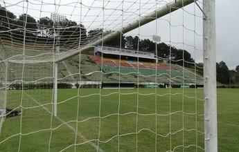 Atlético-GO enfrenta o ameaçado Tupi-MG em busca de reabilitação