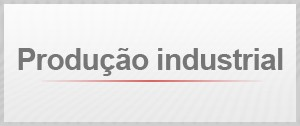 selo abre dia produção industrial (Foto: Editoria de arte/G1)