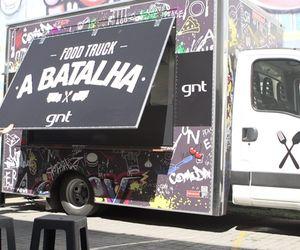 Como montar o seu food truck: veja dez dicas dos mentores do programa