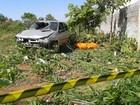 Em MG, ciclista morre atropelado por homens que fugiam após assalto