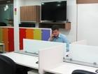 Abertura de novos coworkings cresce em 2015 no Rio Grande do Sul