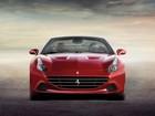 Ferrari amplia recall para 2.600 carros no mundo todo