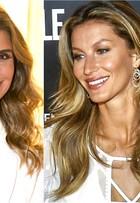 Hairstylist das famosas lista os tons de loiro que serão tendência no verão