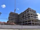Tribunal Regional do Trabalho vai custar R$ 89 milhões a mais no ES