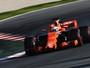 Honda deixa Alonso na mão após uma volta nos testes, e piloto solta o verbo