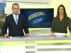 Confira agenda dos candidatos à prefeitura de Salvador nesta terça