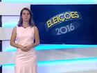 Veja a agenda dos candidatos à prefeitura de Salvador nesta quinta