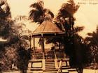 Arquivo Público Municipal conserva a história de Aracaju