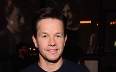 Fotos, vídeos e notícias de Mark Wahlberg