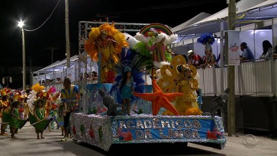 Cidades do interior do RS anunciam cortes de verbas para carnaval