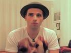 Artistas falam sobre testes com animais em vídeo de ONG; veja