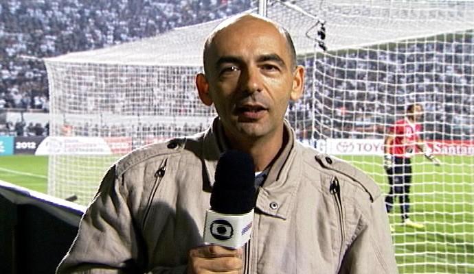 Corujão Terá Roger Flores Humorista Beto Silva E Repórter