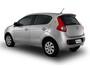 Fiat lança série