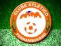 Atlético-PE é o primeiro rebaixado para a Série A2 do Pernambucano 2018