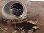 Após interrupção, obra de telescópio no Havaí será retomada nesta semana
