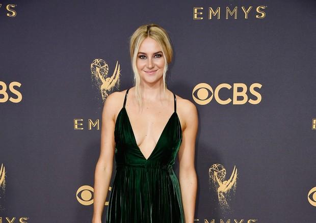 Emmy Awards 2017 (Foto: Getty)