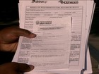 Maioria de recursos de multas de trânsito é negado em SP