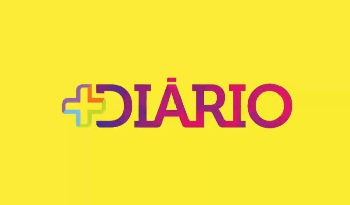 Mais Diário: programa deste sábado (14) é adiado, entenda! (Foto: Reprodução / TV Diário)