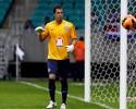 Cartola FC: com fome de gols, Walter é o melhor da rodada#18